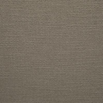 Ткань Narvi 023 - Nevio / Liontex