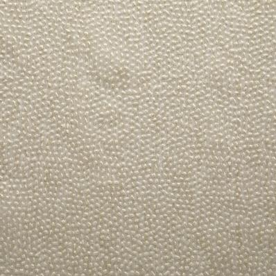 Ткань Tetis 023 - Nevio / Liontex