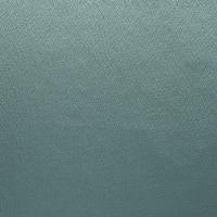 Ткань Asterix 140 - Nevio / Liontex