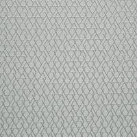 Ткань Azur 140 - Nevio / Liontex