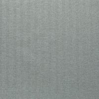 Ткань Bion 140 - Nevio / Liontex