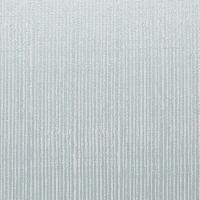 Ткань Calipso 140 - Nevio / Liontex