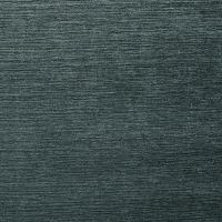 Ткань Cassini 140 - Nevio / Liontex