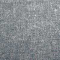Ткань Clemance 140 - Nevio / Liontex