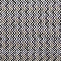 Ткань Ilmondo 140 - Nevio / Liontex