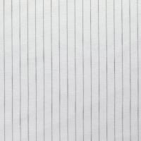 Ткань Intasa 140 - Nevio / Liontex