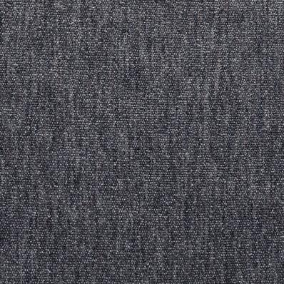 Ткань Uva 140 - Nevio / Liontex