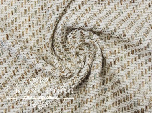 Ткань Megara 1666 / Мегара