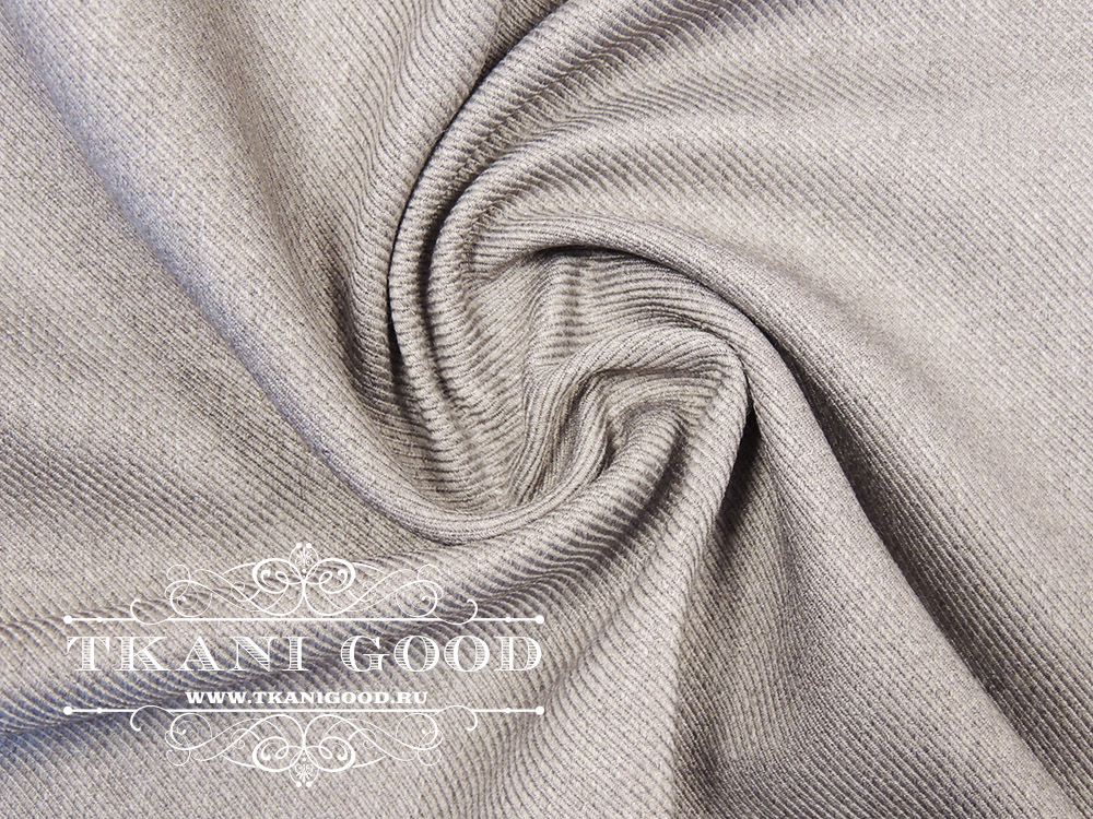 Ткань megara купить металлические бирки на одежду на заказ