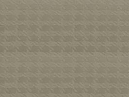 Ткань Melody 2727/16 - Espocada / Эспокада