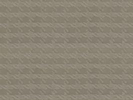 Ткань Melody 2727/17 - Espocada / Эспокада