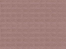 Ткань Melody 2727/32 - Espocada / Эспокада