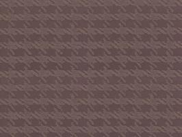 Ткань Melody 2727/42 - Espocada / Эспокада