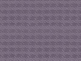 Ткань Melody 2727/43 - Espocada / Эспокада