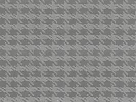 Ткань Melody 2727/61 - Espocada / Эспокада