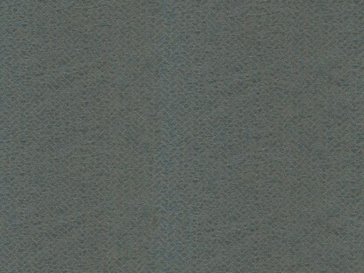Ткань Melody 2728/72 - Espocada / Эспокада