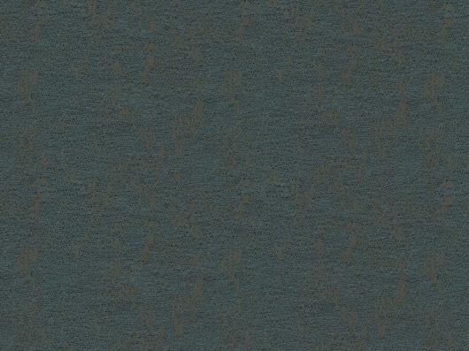 Ткань Melody 2730/72 - Espocada / Эспокада