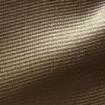 Galleria Arben - Ткань Backstop 44 Caramel