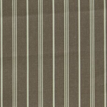 HL-BROMLEY TAUPE