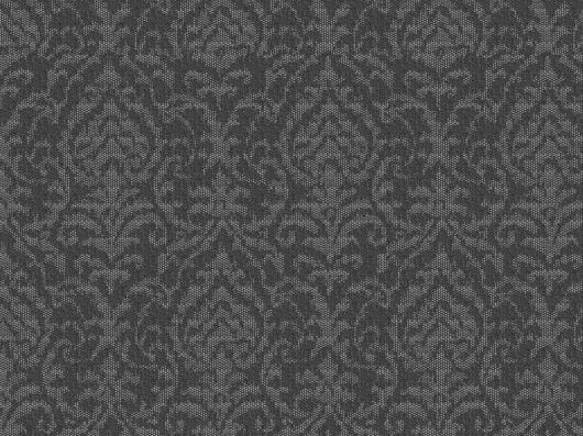 Ткань Melody 2731/63 - Espocada / Эспокада