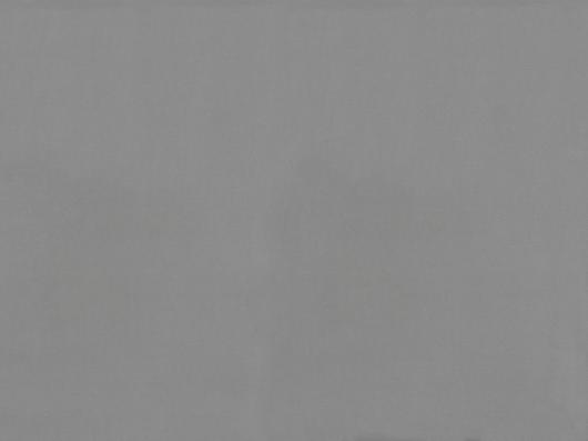 Ткань The Clouds 2701/61 - Espocada / Эспокада