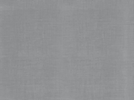 Ткань The Clouds 2708/61 - Espocada / Эспокада