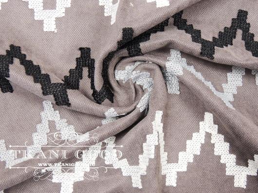 Ткань Everest - Jolie / Джоли