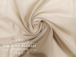 Ткань Pastel - Arya Home / Ария Хоум