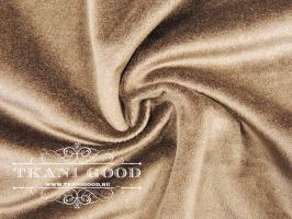 Ткань Laleli - Arya Home / Ария Хоум