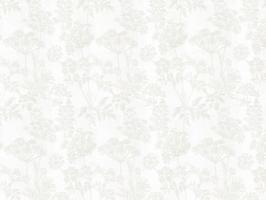 Ткань Helsinki 226/11 Frosty Flowers - Venesto Collection