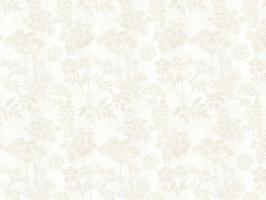 Ткань Helsinki 226/21 Frosty Flowers - Venesto Collection