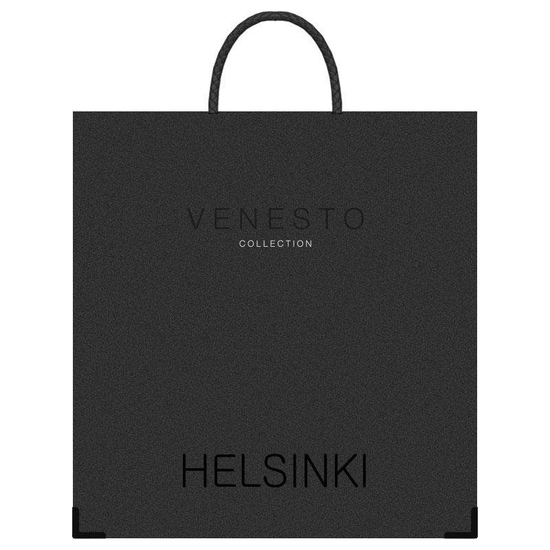 Каталог тканей Helsinki - Venesto Collection