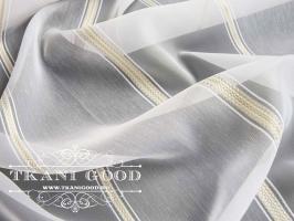 Ткань Avgust 750770 - Avgust / Август