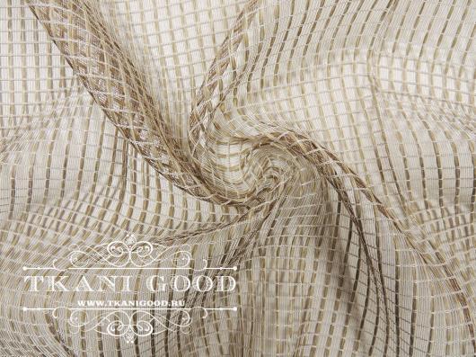 Ткань Avgust 72999 - Avgust / Август