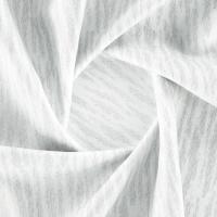 Ткань Blazar Sterling - Daylight / Делайт