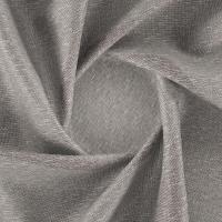 Ткань Amplua Wood - Daylight / Делайт