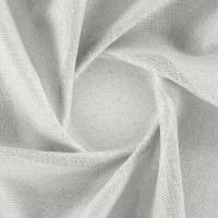Ткань Amplua Stone - Daylight / Делайт