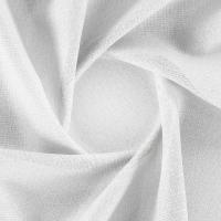 Ткань Amplua Mist - Daylight / Делайт