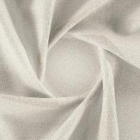 Ткань Amplua Dune - Daylight / Делайт