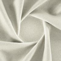 Ткань Lockout Feather - Daylight / Делайт