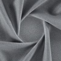 Ткань Lockout Zinc - Daylight / Делайт