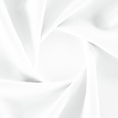 Ткань Lockout Snow - Daylight / Делайт