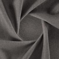 Ткань Fiord Steel - Daylight / Делайт