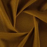 Ткань Fiord Oxide - Daylight / Делайт