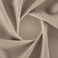 Ткань Fiord Mushroom - Daylight / Делайт