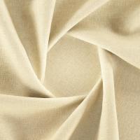 Ткань Fiord Linen - Daylight / Делайт
