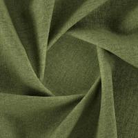Ткань Fiord Khaki - Daylight / Делайт