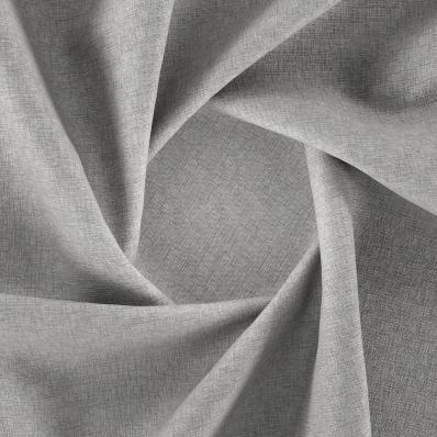 Ткань Fiord Dove - Daylight / Делайт