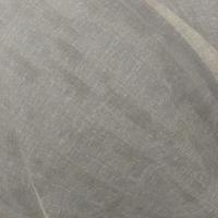 Ткань Fremont Nougat - Daylight / Делайт