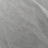 Ткань Fremont Ice - Daylight / Делайт